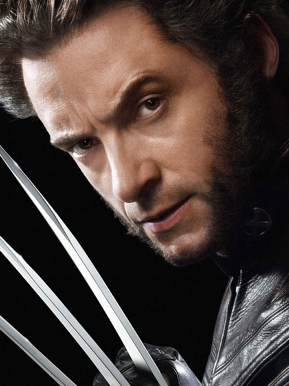 X-Men characters - Marvel Movies Wiki - Wolverine, Iron ...