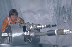 Unidades de la alianza rebelde 250px-Luke_gunner_01
