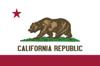 Norcalflag