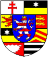 Arms-Hesse-Homburg.png