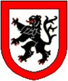 Arms-Dagsburg.png