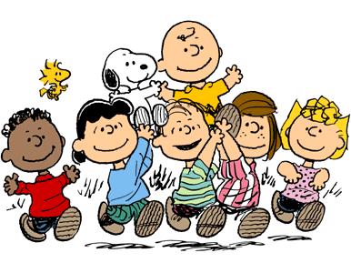 Peanuts_gang.png