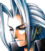 Sephiroth icon