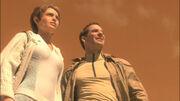 Karakterek 180px-T'Pol_and_Jonathan_Archer_on_Vulcan