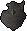Granite_shield.png