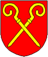 Arms-Cornelimnster-Abbey.png
