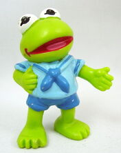 Schleich1986MBKermit