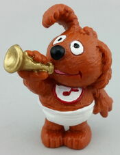Schleich1986MBRowlf