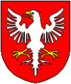 Arms-FrankfurtMain.png