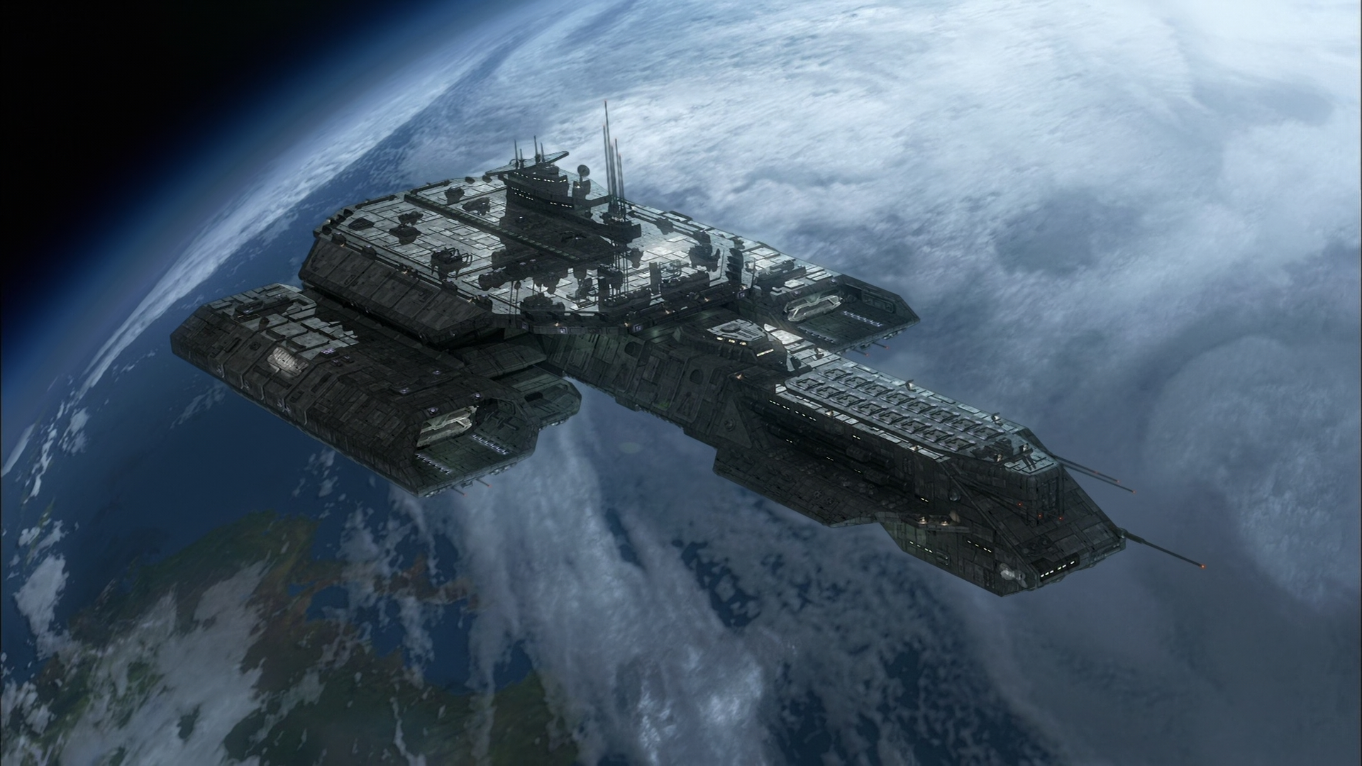 http://images3.wikia.nocookie.net/__cb20080423081824/stargate/images/0/03/Daedalus.jpg