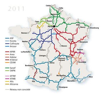 Jean-Louis Borloo, ministre des autoroutes 350px-Carte_autoroutes_Concessions