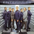 Star Trek Enterprise Calendar 2003.jpg