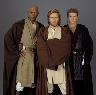 3jedi