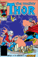 Thor Vol 1 372