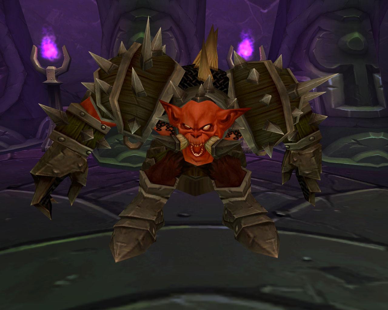 Warcraft 3 conversions fel orcs xxx pictures
