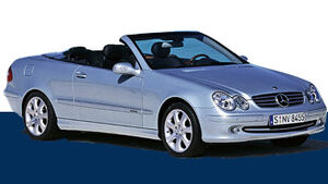 Cars-Mercedes-CLK-goog