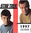 Star Trek Calendar 1997.jpg