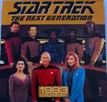 Star Trek TNG Calendar 1993.jpg