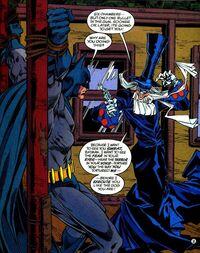 Teen Titans: Generations 200px-Tally_Man_I_1