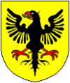 Arms-Goslar.png