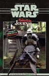 StarWarsAdventureJournal11