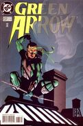 Green Arrow v.2 137