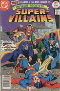 Secret Society of Super-Villains Vol 1 7