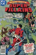 Secret Society of Super-Villains Vol 1 14