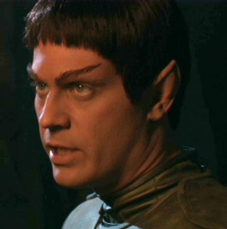 Talok_as_Vulcan.jpg