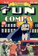 More Fun Comics 52 001