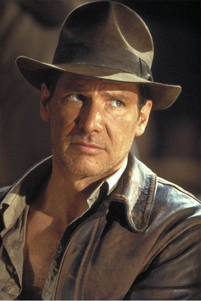 [Obrazek: Real-indiana-jones.jpg]