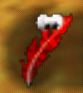 Red Feather icon