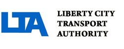 LCTA Logo