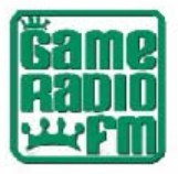 Game Radio