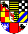 Arms-Anhalt1600s.png