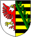 Arms-Anhalt1200s.png