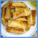 Turon