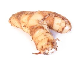 Galangal