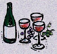 Image of Amaretto Creme, Recipes Wiki