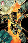Astonishing X-Men Vol 3 19