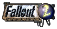 Logo Fallout2.png