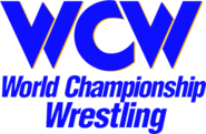 WCW-Logo