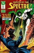 Wrath of the Spectre 4