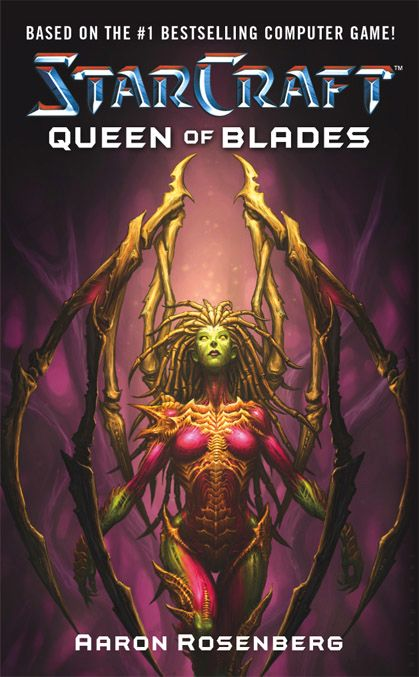QueenBlades Novel Cover1.jpg