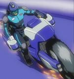 Concessionária de Duel Runner 150px-HimuroD-Wheel