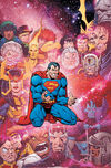 Death of the New Gods Art 8