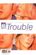 Trouble Vol 1 4