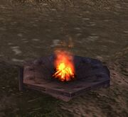Brazier of Everfount
