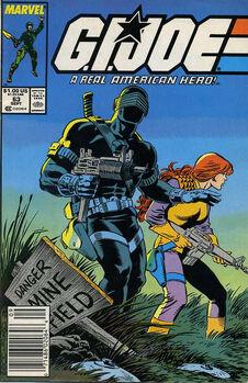 G.I.Joe Stripovi 226px-GJ_MC063
