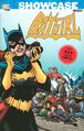 Showcase Presents - Batgirl, Volume 1